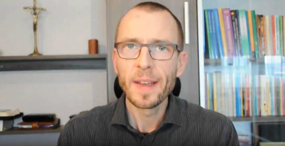 "Aleksander Bańka, ""Upomnieć się o Makarego"""