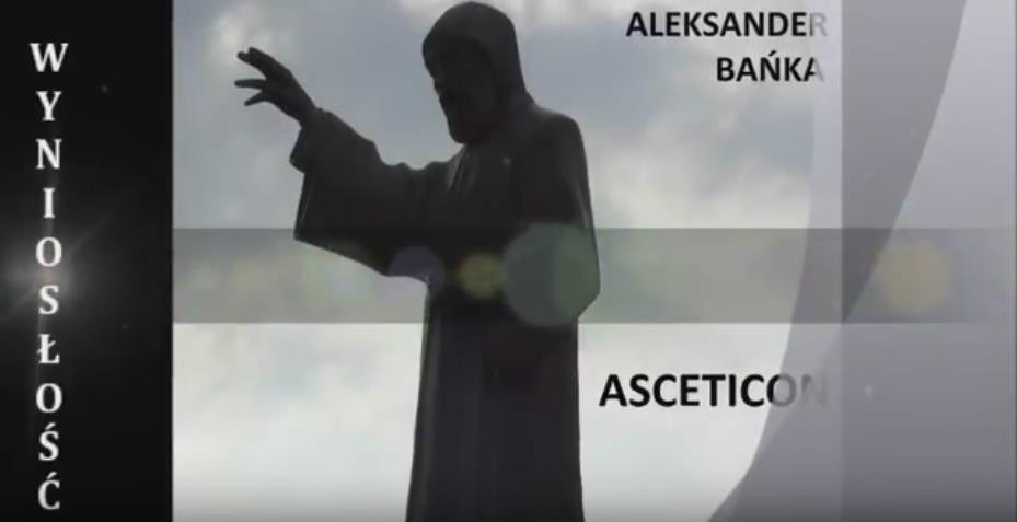 Asceticon 17 - Wyniosłość